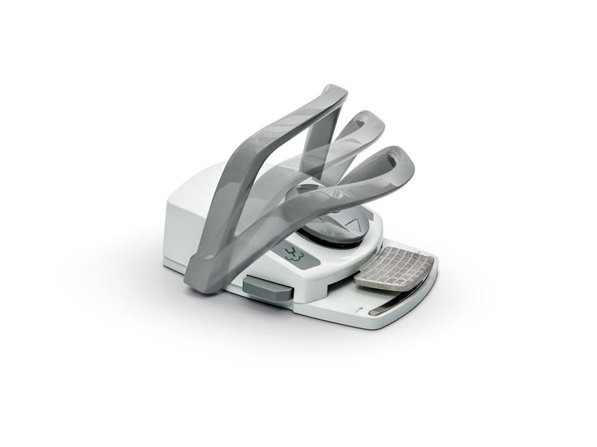 یونیت دندانپزشکی متصل به صندلی Ancar اسپانیا مدل SD-350