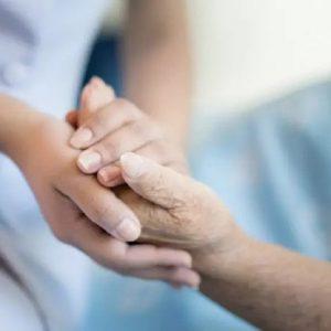 استخدام پرستار کودک ، سالمند و بیمار