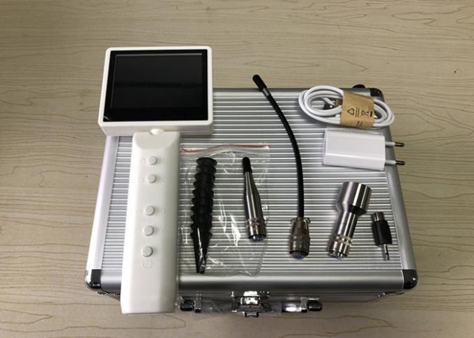 رینوسکوپ BIO S1