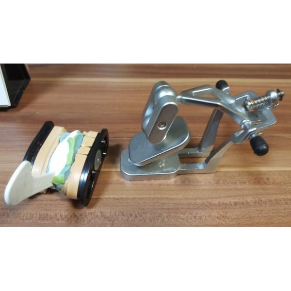 دستگاه آرتیکلاتور دندانپزشکی JOY ART 1