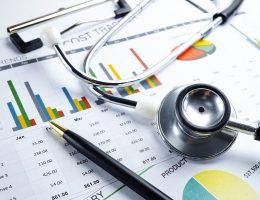 شیوه های مختلف تبلیغات برای پزشکان
