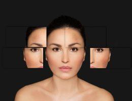 اهمیت تبلیغات کلینیک پوست و مو