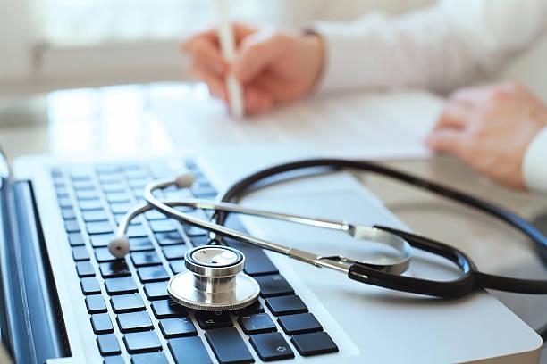 استخدام پزشک عمومی شهر ری